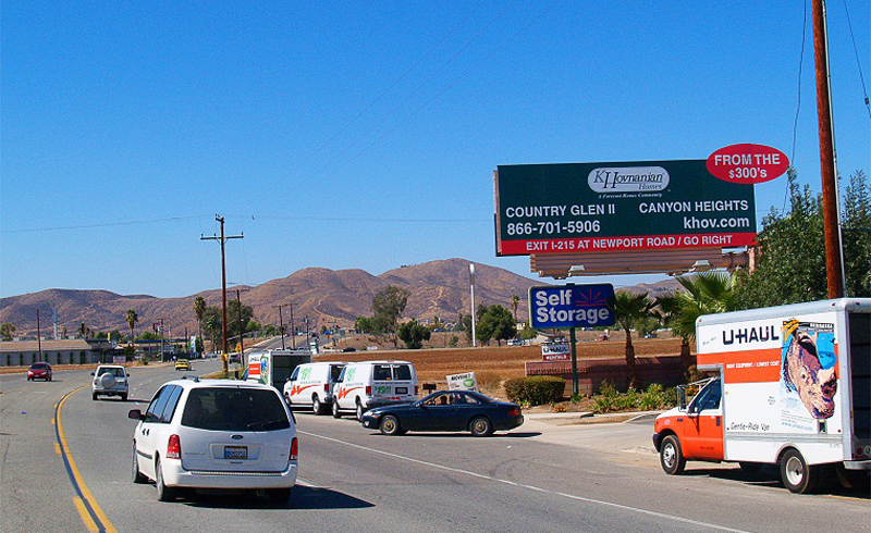 billboard advertising,Outdoor Advertising,billboard,Wallscapes,wallscape,wallscape advertising,outdoor-billboards,Suthern Californiya billboards,outdoor advertising space for rent
